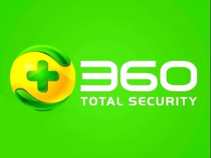 360 Total Security 10.2.0.1251 Crack + License Key Free Download