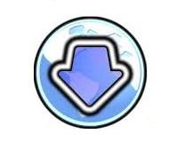 Bulk Image Downloader 5.42.0.0 Crack Free Download