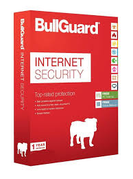 BullGuard Internet Security 2020 With Window 7 Free Download