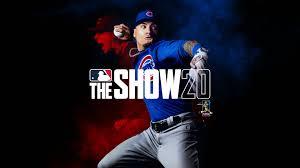 Mlb The Show 20 Full Pc Game Crack