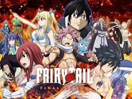 Fairy Tail Full Pc Game Crack