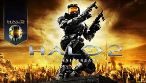Halo 2 Anniversary Full Pc Game + Crack